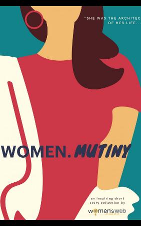 Women.mutiny